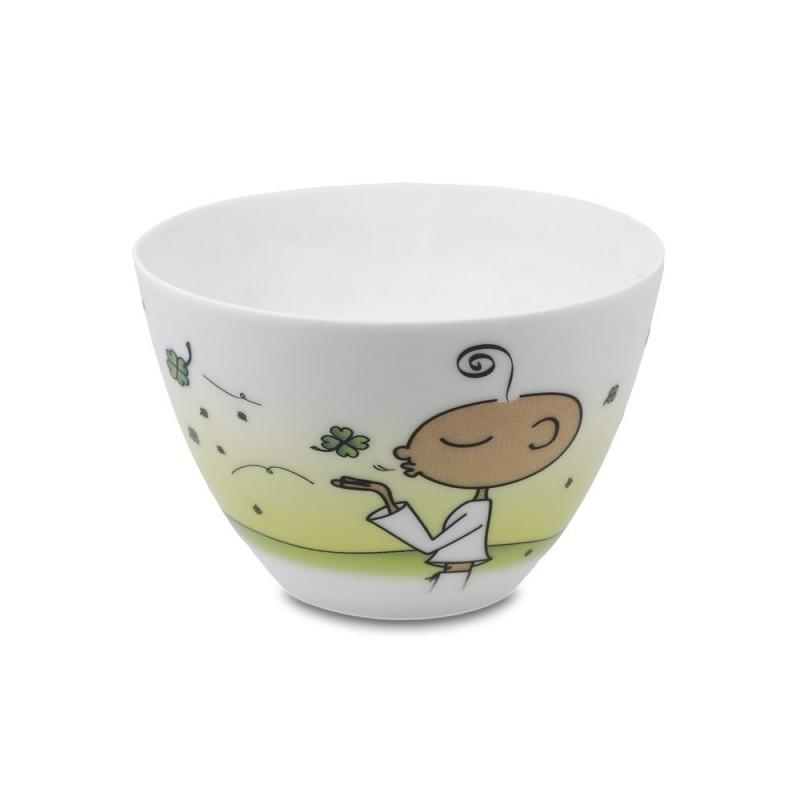 Teelicht - Besondere Momente